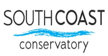 South Coast Conservatory (Dance Unlimited, Inc) [S