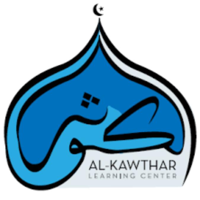 Al Kaw