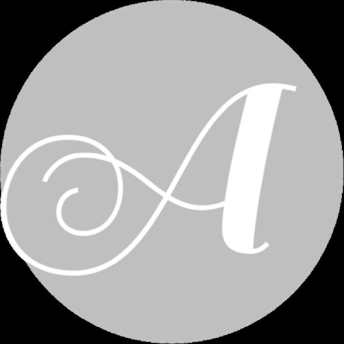 Allemande+A+Insignia+Small+File