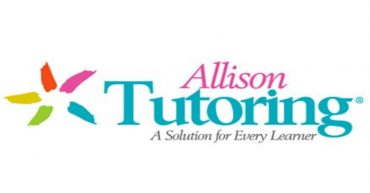 Allison Education Inc [S]