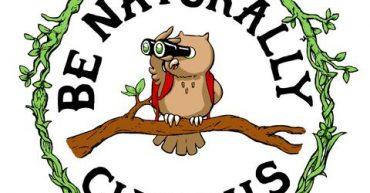 Be Naturally Curious [P]