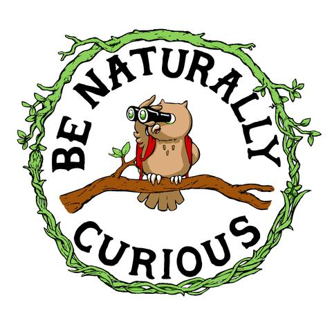 Be_Naturally_Curious_Logo_480x