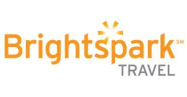 Brightspark Travel [P]