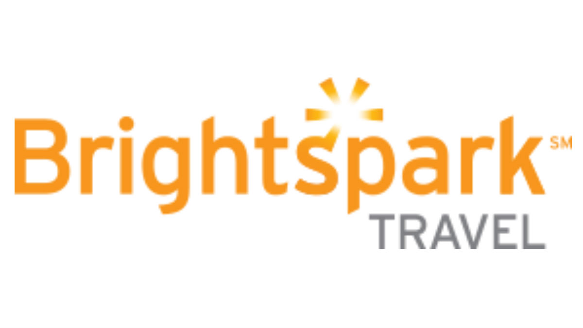Brightspark 2