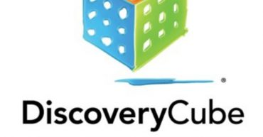 Discovery Cube Orange County [S]