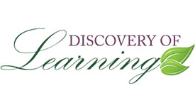 Discovery-of-Learning.jpg