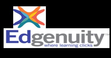 Edgenuity Inc. [S]
