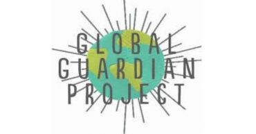 Global Guardian Project [P]