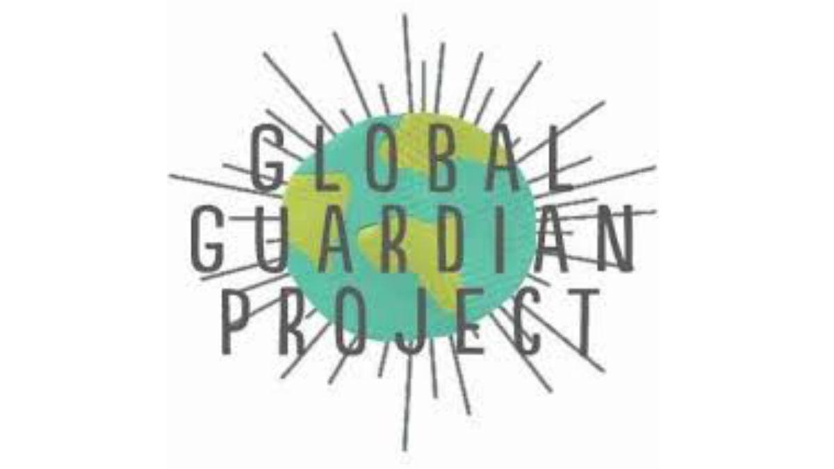 Global Guardian 2