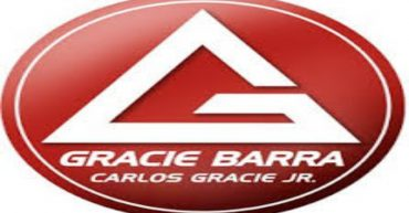 Gracie Barra Brazilian Jiu-Jitsu Northridge [S]