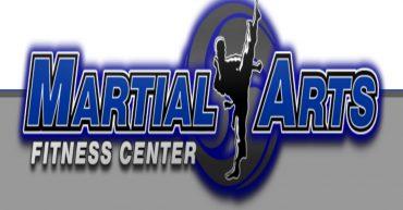 Martial Arts Fitness Center [S]