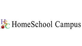 Homeschool-Campus.jpg