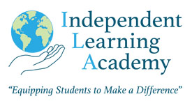 Independent-Learning-Academy-logo.jpg