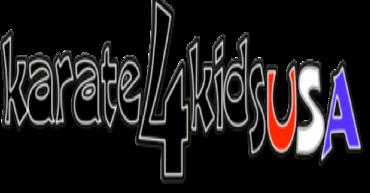 Karate 4 Kids USA [S]