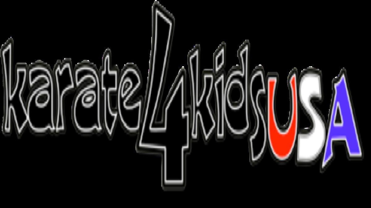 K4K_Logo