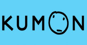Kumon Math and Reading Center of Palmdale [S]