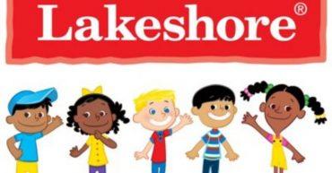 Lakeshore Learning  [P]