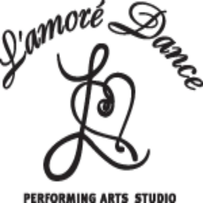 Lamore-Dance5