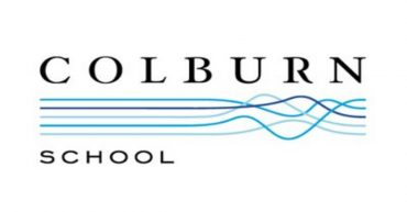 Colburn Community School of Performing Arts [S]