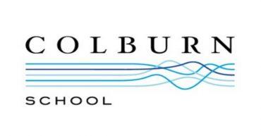 Colburn Community School of Performing Arts [S]
