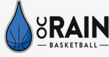 Rain Basketball [S]