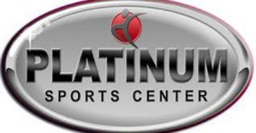 Platinum Sports Center [S]