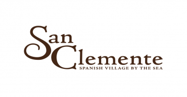 City of San Clemente [S]