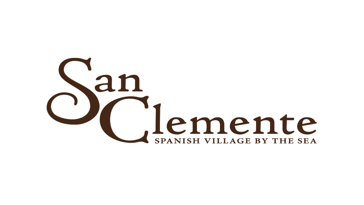 RSM-Design_Environmental-Experiential-Architectural-Graphic-Design_Work_Project-Portfolio_Our-Work_City-of-San-Clemente-Branding_San-Clemente-CA_color-logo