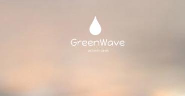 Greenwave Surf [S]