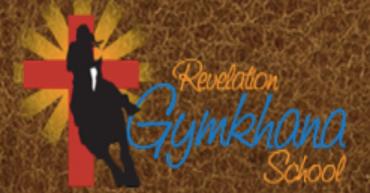 Revelation Gymkhana School [S]