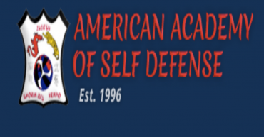 American Academy of Self Defense [S]