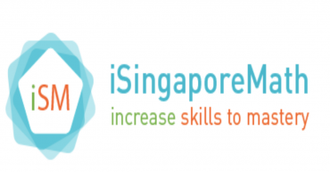 iSingapore Math LLC [P]