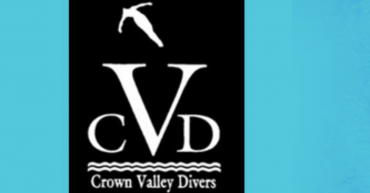 Crown Valley Divers [S]
