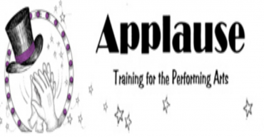 Applause Foundation for the Performing Arts [S]