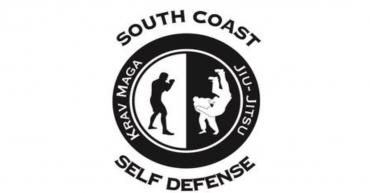 South Coast Self Defense [S]