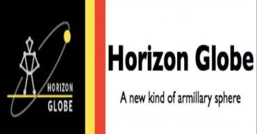 Horizon Globe [P]