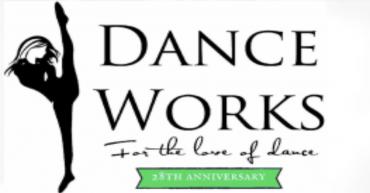 Dance Works [S]