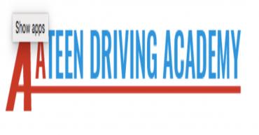 AA TEEN DRIVING ACADEMY [S]