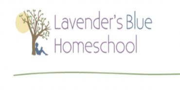 Lavender's Blue Homeschool [P]