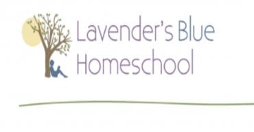 Lavender's Blue Homeschool [P]