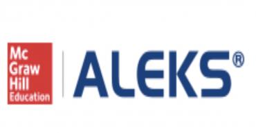 Aleks Math [P]