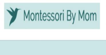 Montessori by Mom [P]
