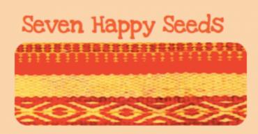 Seven Happy Seeds [S]