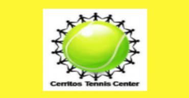 Cerritos Tennis Center [S]