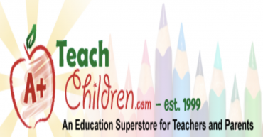 TeachChildren.com [P]