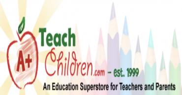 TeachChildren.com [P]