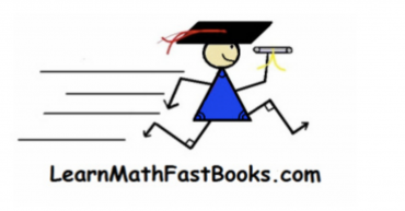 Learn Math Fast [P]