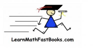 Learn Math Fast [P]