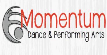 Momentum Dance & Performing Arts Center [S]