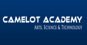 Camelot Academy of Arts, Science, & Technology [S]